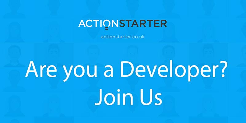 Developers Recruitment Zimbabwe